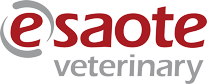 Esaote Veterinary